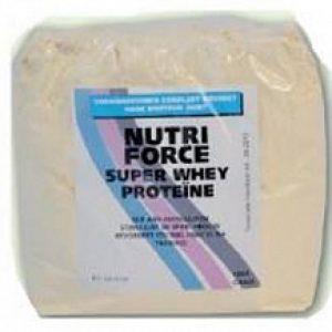 Naproz Nutriforce Super Whey Prot 1 1000gram