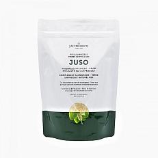 Jacob Hooy Juso Psylliumvezels *Bestekoop 300gram