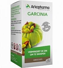 Arkocaps Garcinia Capsules 45caps