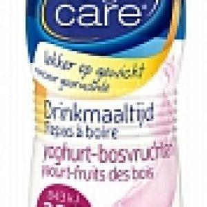 Weight Care Drinkmaaltijden Yoghurt Bosvruchten *Bestekoop 300ml
