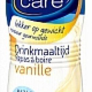 Weight Care Drinkmaaltijden Vanille 300ml
