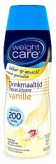 Weight Care Drinkmaaltijden Vanille 300ml