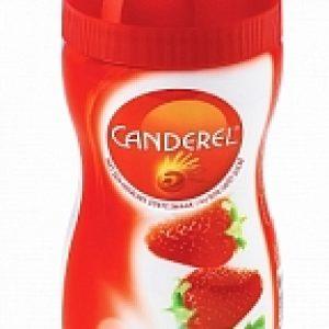 Canderel Original Poeder 80gram
