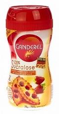 Canderel Sucralose 75gr