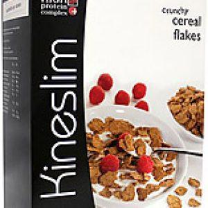 Kineslim Cereal Flake Ontbijt 120gr 120gram