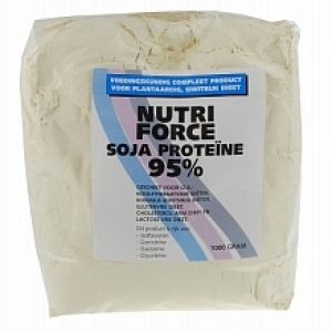 Nutriforce Proteine 95% 1000gram