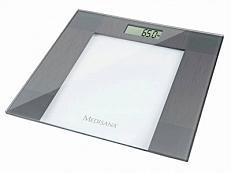 Medisana Ps 400 Glazen Personenweegschaal *Bestekoop Per stuk