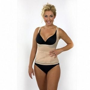 New Body Shaper Beige Maat-xl Per stuk