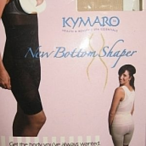 New Bottom Shaper Beige Maat-l Per stuk