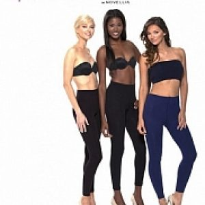 Shape and Slim 3-delige Set S/m stuk