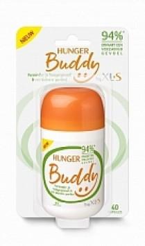 XLS Medical Hunger Buddy 40tabl