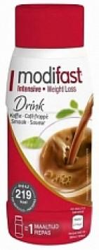 Modifast Drinkmaaltijd Koffie 236ml