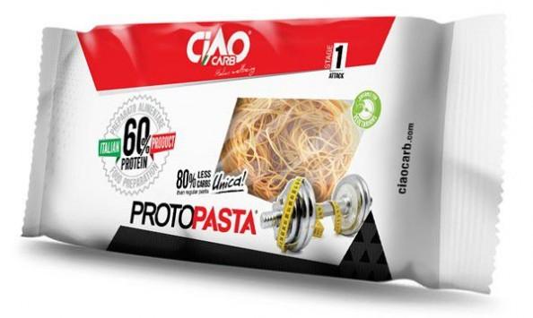Noodles (doos 4 stuks)