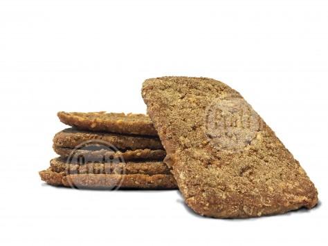 Proteine toast brood