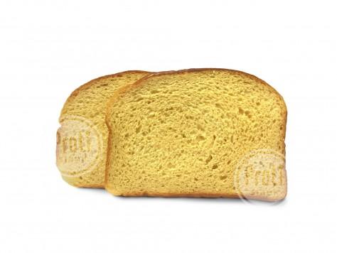 Proteine brood sneetjes