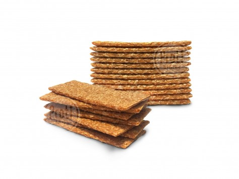 Proteine Cracottes