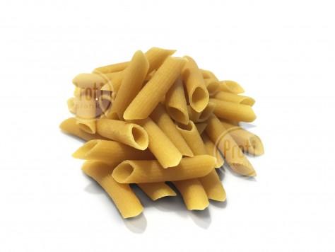 Proteine pasta Penne