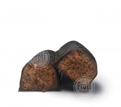 Proteïne reep Choco