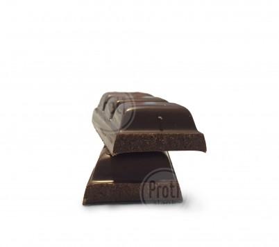 Proteine reep Chocolade praline