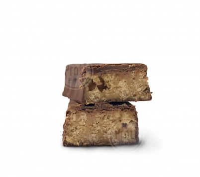 Proteine reep Kokos crunch