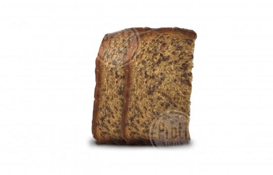 Proteine Roggebrood