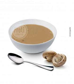 Proteine soep Champignon