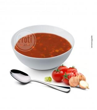 Proteine soep Tomaat